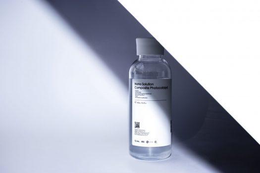 Composite Photocatalyst 500ml refill