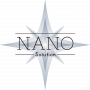 NS_logo_2021_C